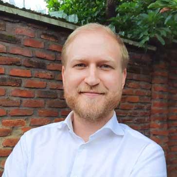 Marc Zedler